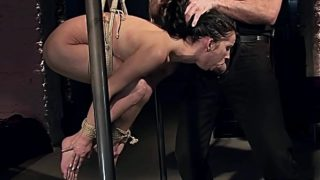 The Kink Shop Story.thieves Deserves Wild Punishment. Hard Core Bdsm Movie.the Complete Movie.